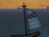 Ship Directory