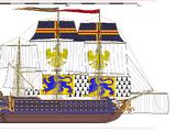 Hesse Navy