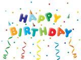 Birthday Card: Sir Hawke (2014)