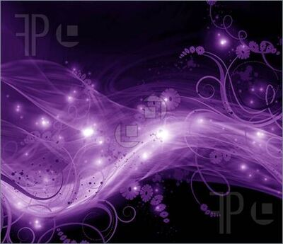 Purple-Magic-Background-1816188