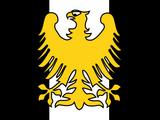 Lechanster