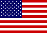 AMERICAN-FLAG-IMAGE