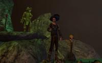 Spookyfinn3