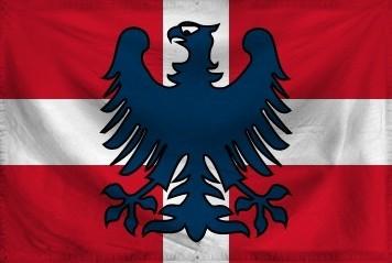 Nultsia flag 1
