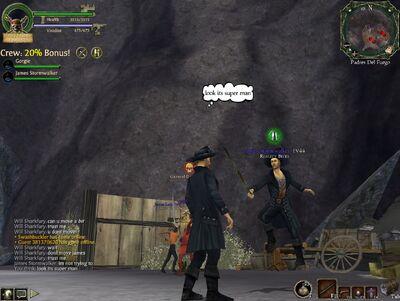 Screenshot 2010-12-11 22-34-18