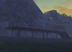 Screenshot 2011-01-05 19-16-36