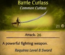 220px-Battle Cutlass