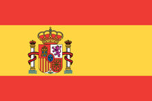 Spain-state-hi