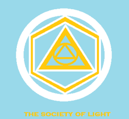 SOCIETYOF LIGHT LGO3