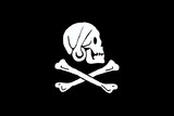 744px-Pirate Flag of Henry Every svg