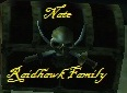 Raidhawkfamilyfortune 2010-10-20 21-52-41
