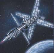 Satellitecannon11