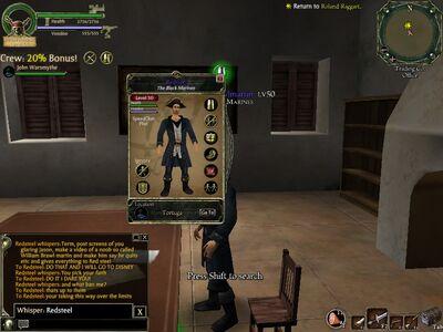 Screenshot 2012-02-23 20-37-29
