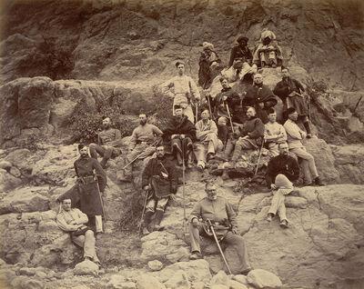 Afghanwar
