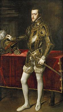 220px-Philip II