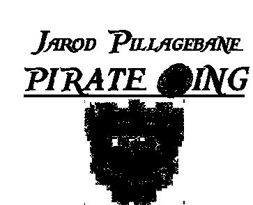 JarPKsig