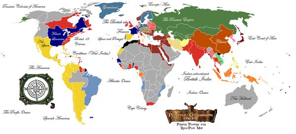 OttoProTreatyRPWorldmap2