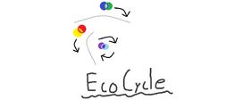 Eco Cycle