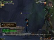 Dark Hart screenshot 2013-09-07 16-13-51