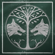 Iron Banner emblem