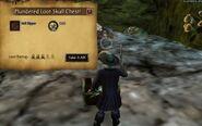Epic loot again1