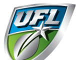 1745 (UFL) UFL Season