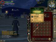 Screenshot 2011-03-30 15-52-36
