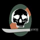 140px-Africa Militia MW3