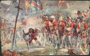 British-Soldiers-Seven-Years-War
