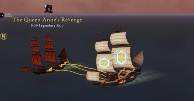 Bil ship 4