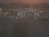 Greenhollow (Cities: Skylines)