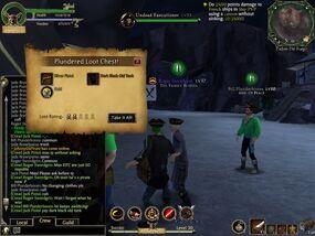 Screenshot 2011-12-19 02-06-59