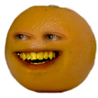 The-annoying-orange-2911 preview
