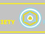 The Society Of Light