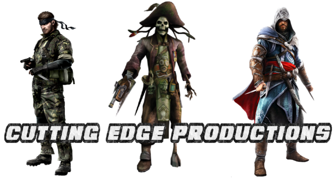 EdgewalkerProCharacters