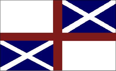Flag of England (2)