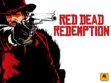 RedDeadRedemptionLogo-1
