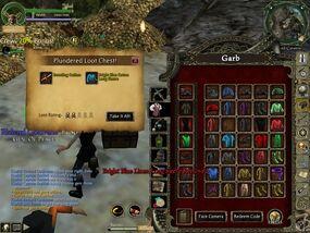 Screenshot 2012-02-26 00-30-16