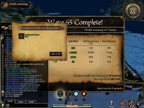 Screenshot 2012-04-04 01-02-24