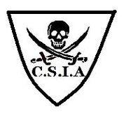 CSIA badge2