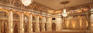 Grand-ballroom-large
