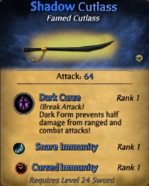 File:Shadow Cutlass.png