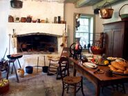 105455-600x450-colonial-plantation-kitchen
