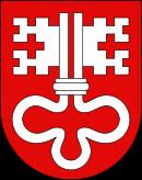 130px-Wappen Nidwalden matt