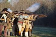 Militia Shooting2