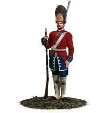 Alpen Guard