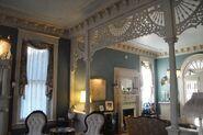 Inside-the-manor