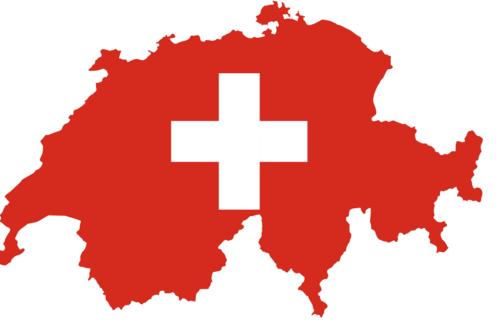 Potco Switzerland Wiki