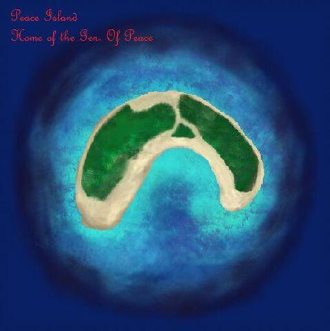 File:Gen. Of Peace Island.jpg
