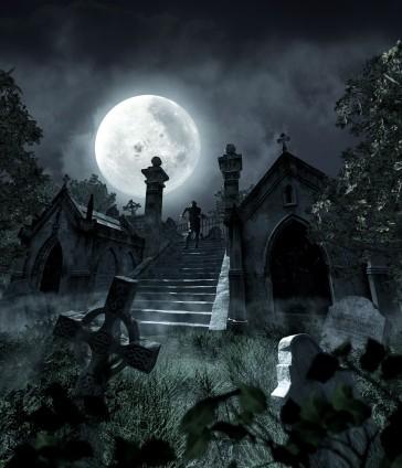 364px-Graveyard by kona4tacos-1--1-
